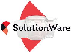 Solutionware banner 85% copy.jpg
