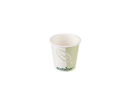 paper espresso cup
