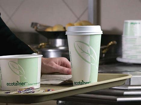 Ecotainer cups 640 x 480.jpg