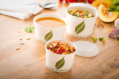 Leaf 2 Soup Containers.jpg