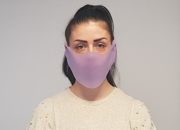 Makeshift Mouth & Nose Face Covering.  2,000 per case