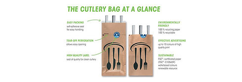 Cutlery bag web banner.jpg