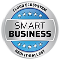 ICON_SmartBusiness.png