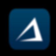 Web Solutions, Archivsystem, Rechnungsleser, Rechnungsbearbeitung, Vertragsmanagement, Postweiterleitung, Reisekosten, Genehmigungsworkflow, Antrag und Genehmigung, Besucherverwaltung WELCOME