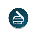 icon scan service.png
