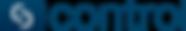 condecco_control_Logo_mitVerlauf_400px.p