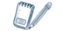 Software Vertragsmanagement, Cloud Vertragsverwaltung, Verträge verwalten Software Cloud Vertragsmanagement Vertragsverwaltung