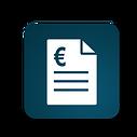 Rechnungsleser - Rechnungsinformationen automatisiert extrahieren.