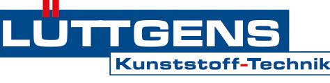 Dietrich Lüttgens GmbH & Co. KG Kunststoff-Spritzgießwerk setzt auf condecco Scandienstleistung