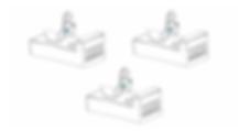 webbasierte Besucherverwaltung, Besucher digital empfangen, Besuchermanagement, Begrüßungssoftware, Besucherausweise, Willkommensbildschirm, WELCOME, Cloud Besucherverwaltung