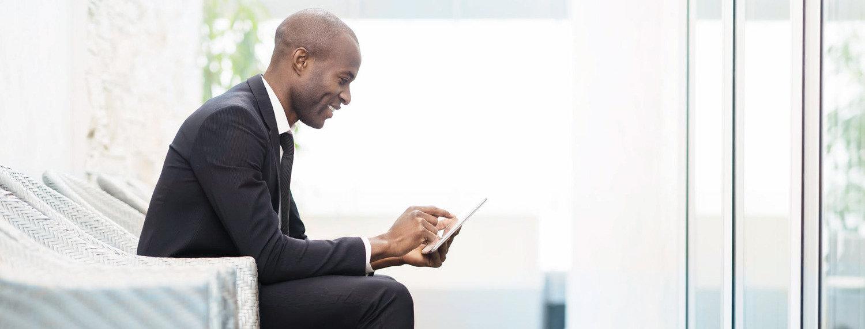 Cloud Vertragsmanagement, Cloud Vertragsverwaltung, Software Verträge verwalten, Vertragsfristen verpassen, Vertragsmanagement, Vertragsverwaltung, Fristenmanagement, Saas, Cloud