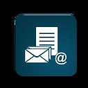 Postweiterleitung. Digitalisieren Sie Ihren Posteingang.