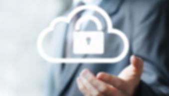 Vertragsmanagement, Vertragsverwaltung, Cloud, Software Verträge verwalten, Software Vertragsmanagement, control