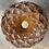 Thumbnail: Angel Food Cake