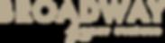 logo-broadway-brown-534x140.png