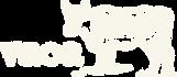 logo-vaca-footer-300x130.png