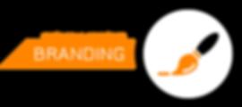 Branding, logotipo, logo, imagen corporativa, marca, publicidad