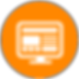 Diseño web, marketing digital, SEO, SEM, Multimedia, e-commerce
