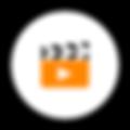 audiovisuales, edicion de video, videos corporativos, video animado, video tutorial, video promocional