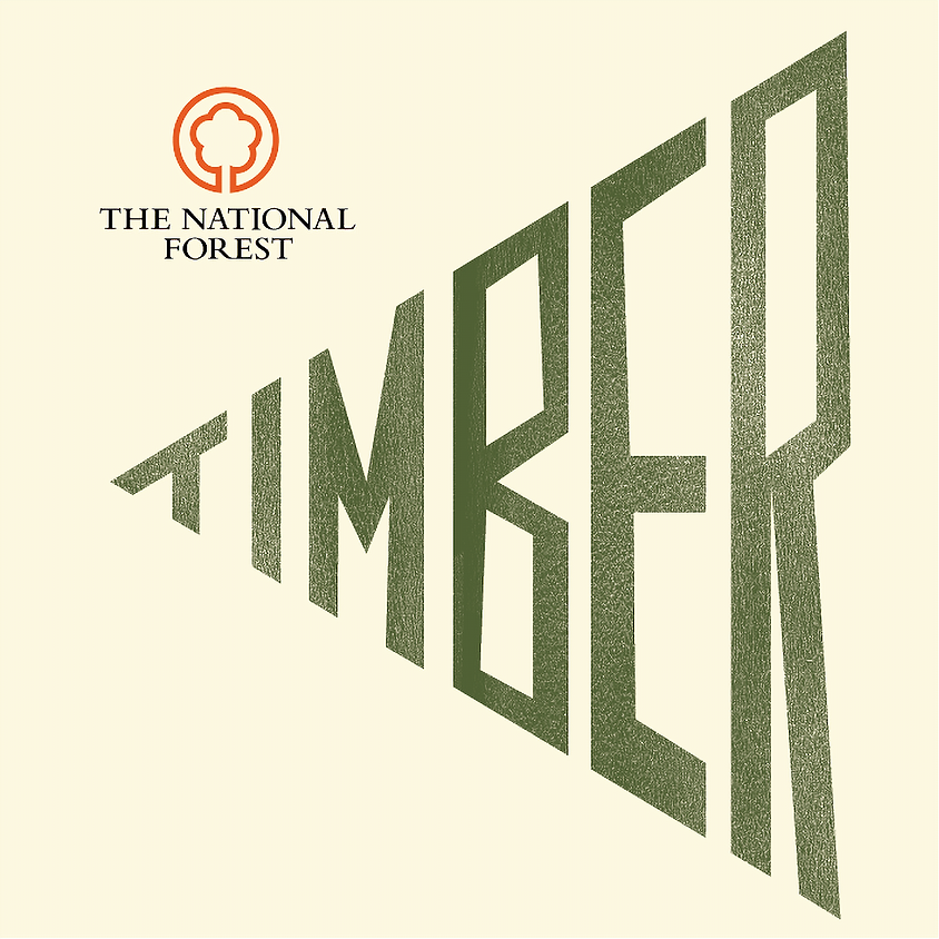 Timber | The International Forest Festival