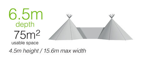 Tipi duo web layout.jpg