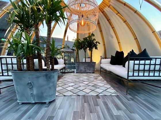 The Vintage Garden Room 15ft 01.jpg