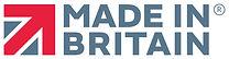MiB_Logo_Stacked_Colour.jpg