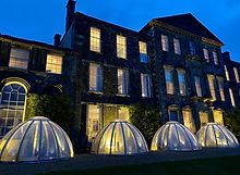 4off 12ft UniDomes Aynhoe House 05.jpg