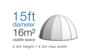 15ft Unidome dims.png