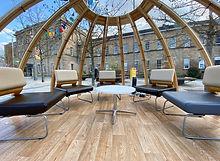 Kreate Spaces - UOL Domes 06.jpg
