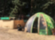 Forest Dome at Latitude edit.jpg