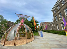 UOL - Campus Tour 12ft Dome 02.jpg