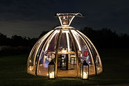Kreate Spaces Dining Dome Igloo.jpg