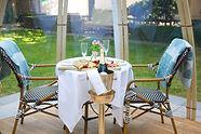 Kreate Spaces Wedding Domes.jpg