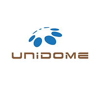 unidome-logo-for-web-01_edited.png