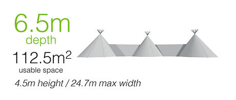 Tipi trio web layout.jpg