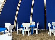 Kreate Spaces Education Domes.jpg