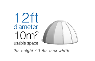 12ft Unidome dims.png