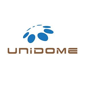 Unidome Logo