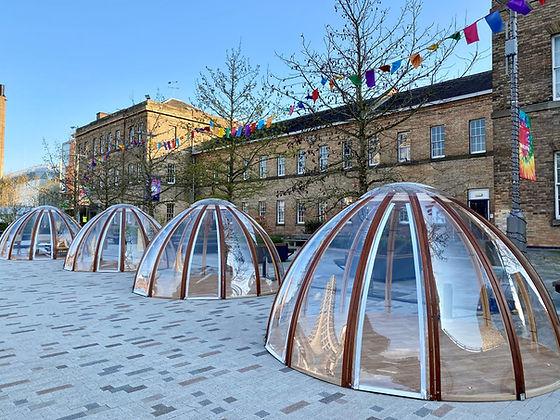 Kreate Spaces - UOL Domes 01.jpg