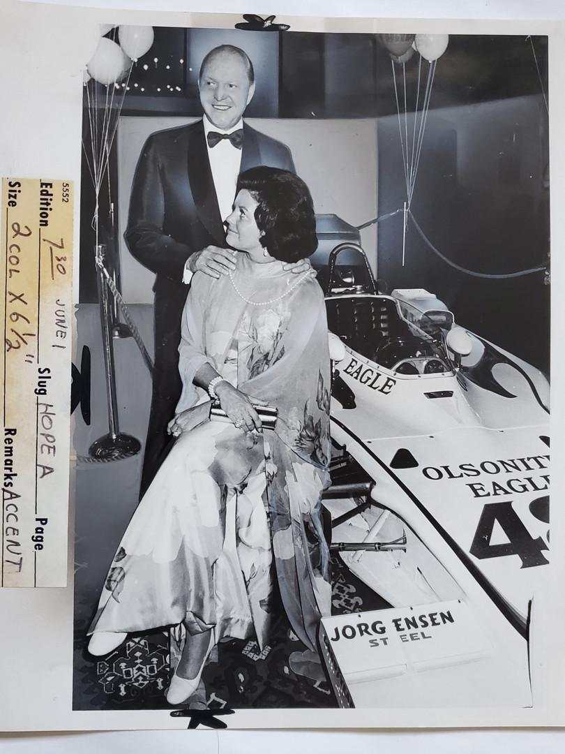 Oscar & Jean Olson.jpg
