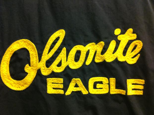 Ozzie Olson Team Jacket E.JPG