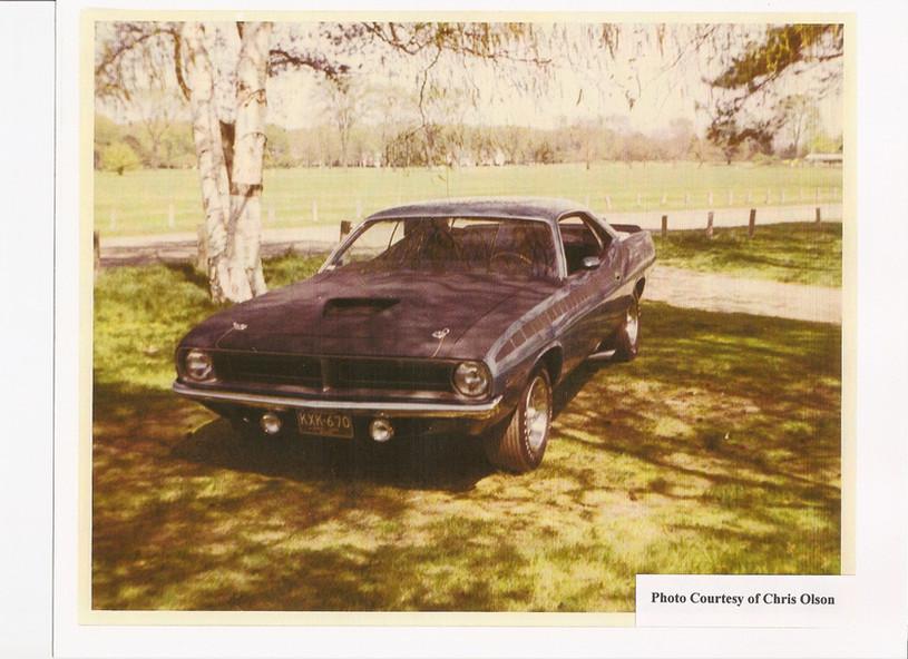 5 Olsonite AAR Vintage Photo.JPG