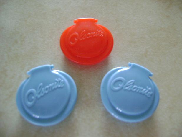 Olsonite Bottle Caps.jpg