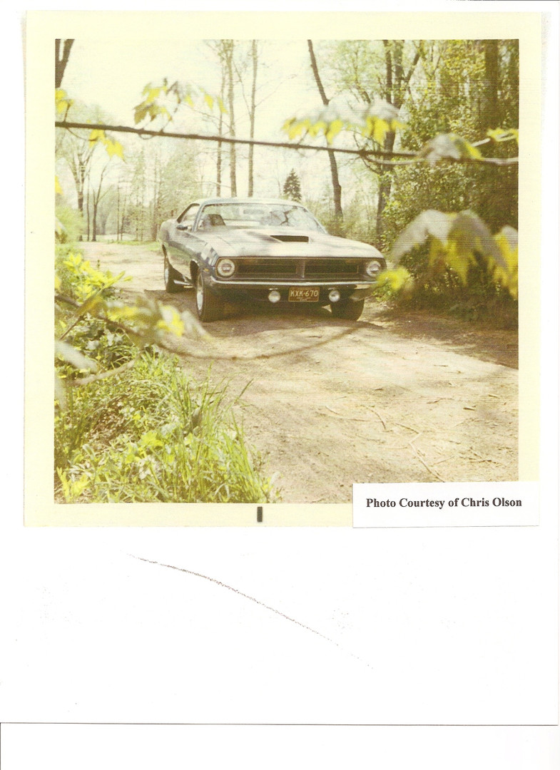 4 Olsonite AAR Vintage Photo.JPG