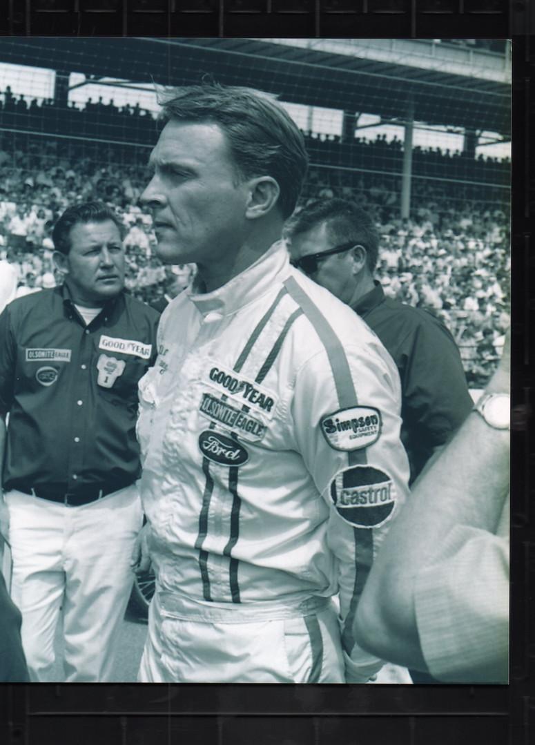 Dan Gurney & Crew.jpg