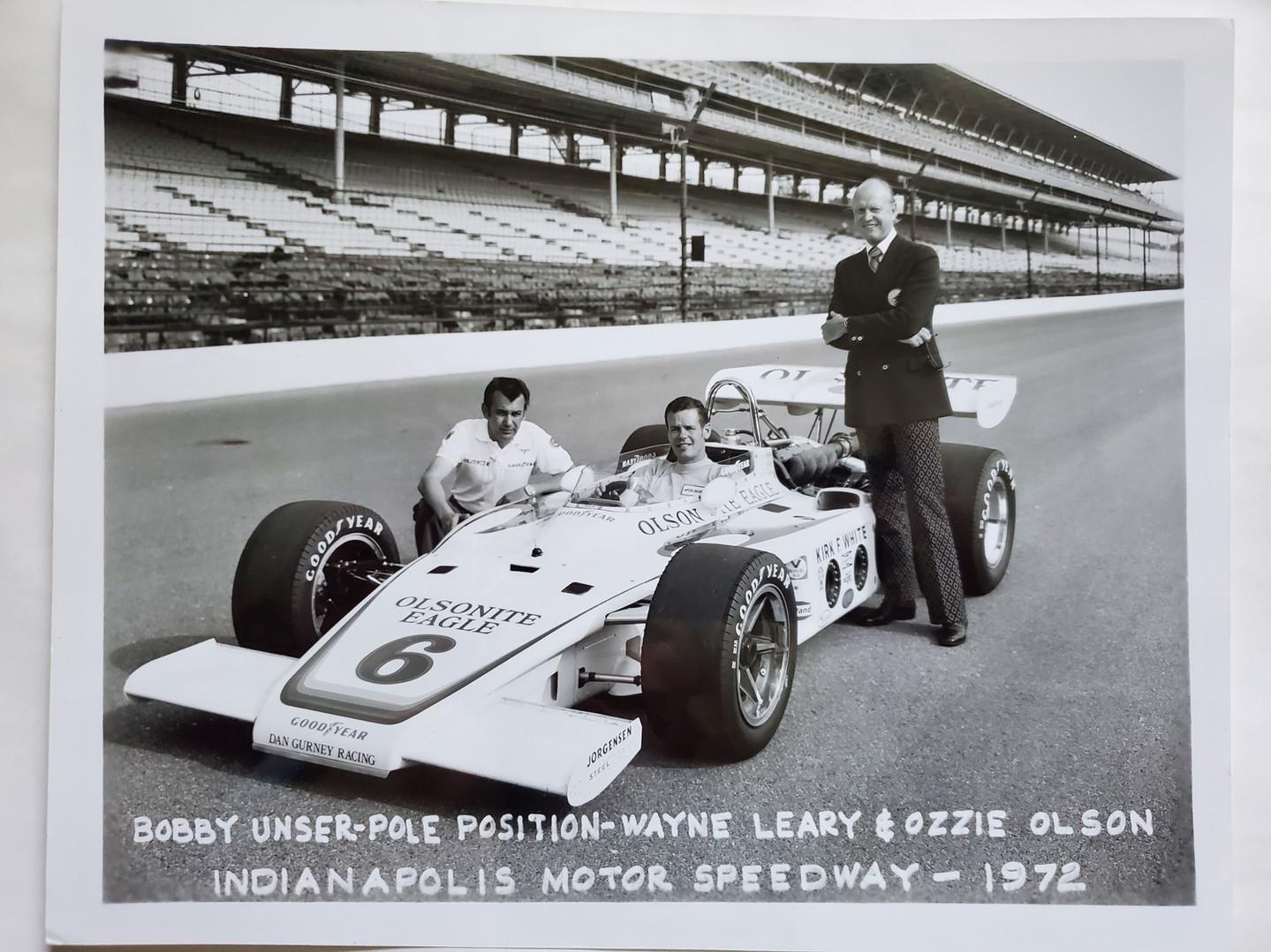 1972 Indy Pole.jpg