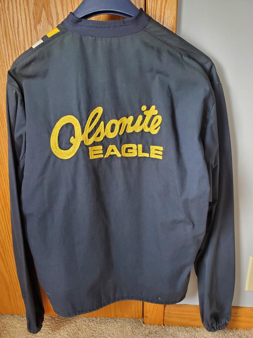 Ozzie Olson Team Jacket B.jpg