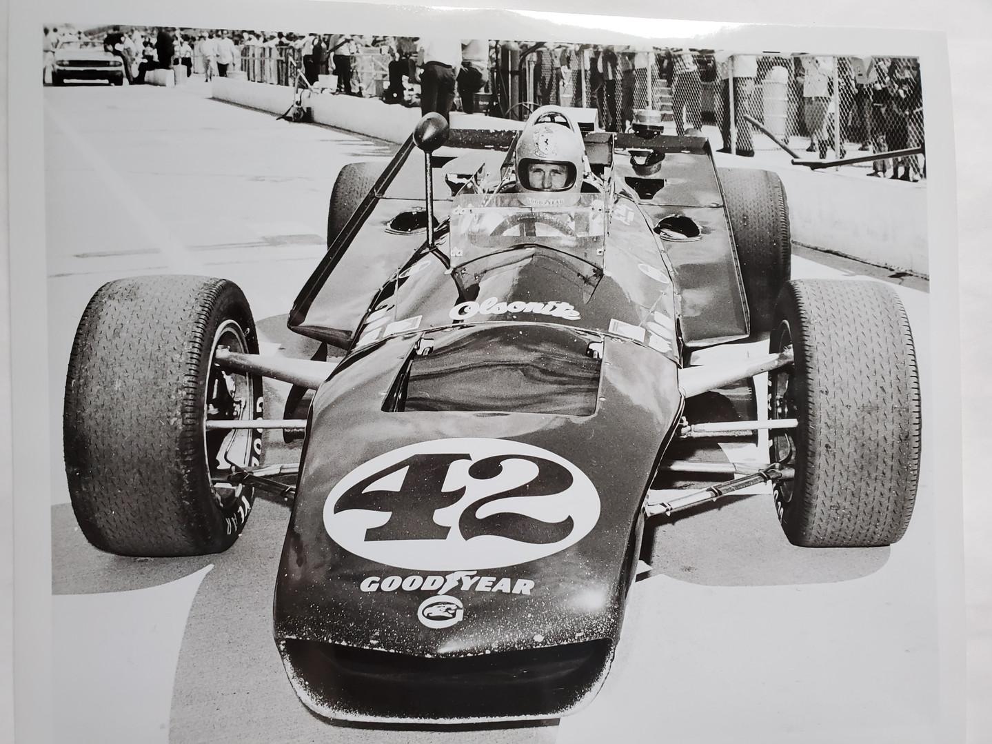 Jim Malloy 1971.jpg