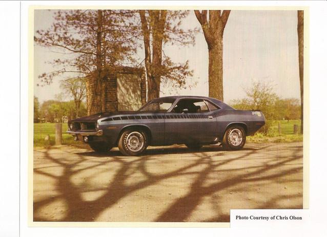 1 Olsonite AAR Vintage Photo.JPG
